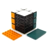 CubeTwist Big Block