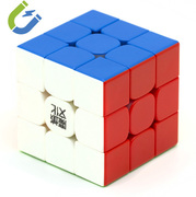 MOYU 3X3 WEILONG WR MAGNETIC 2020