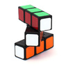 YJ MoYu 1x3x3 Super Floppy