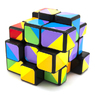 YJ 3x3 Inequilateral
